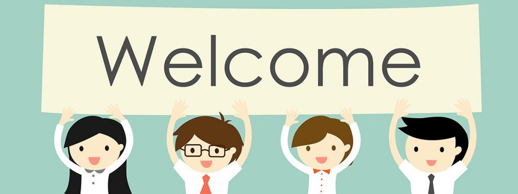 Welcome_Leo_House_employees