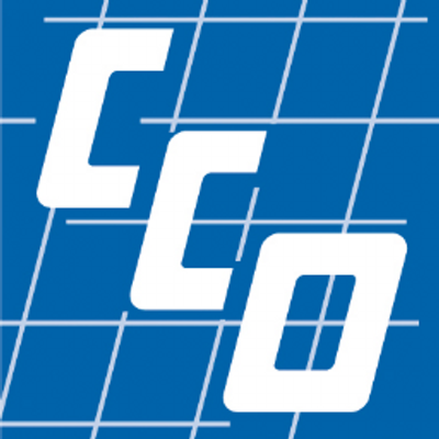 CCO Automatisering; ICT Engineer