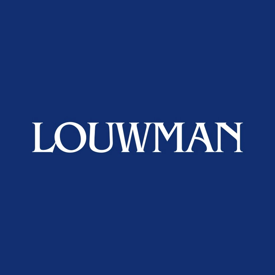 Louwman ICT Services; Technical Specialist