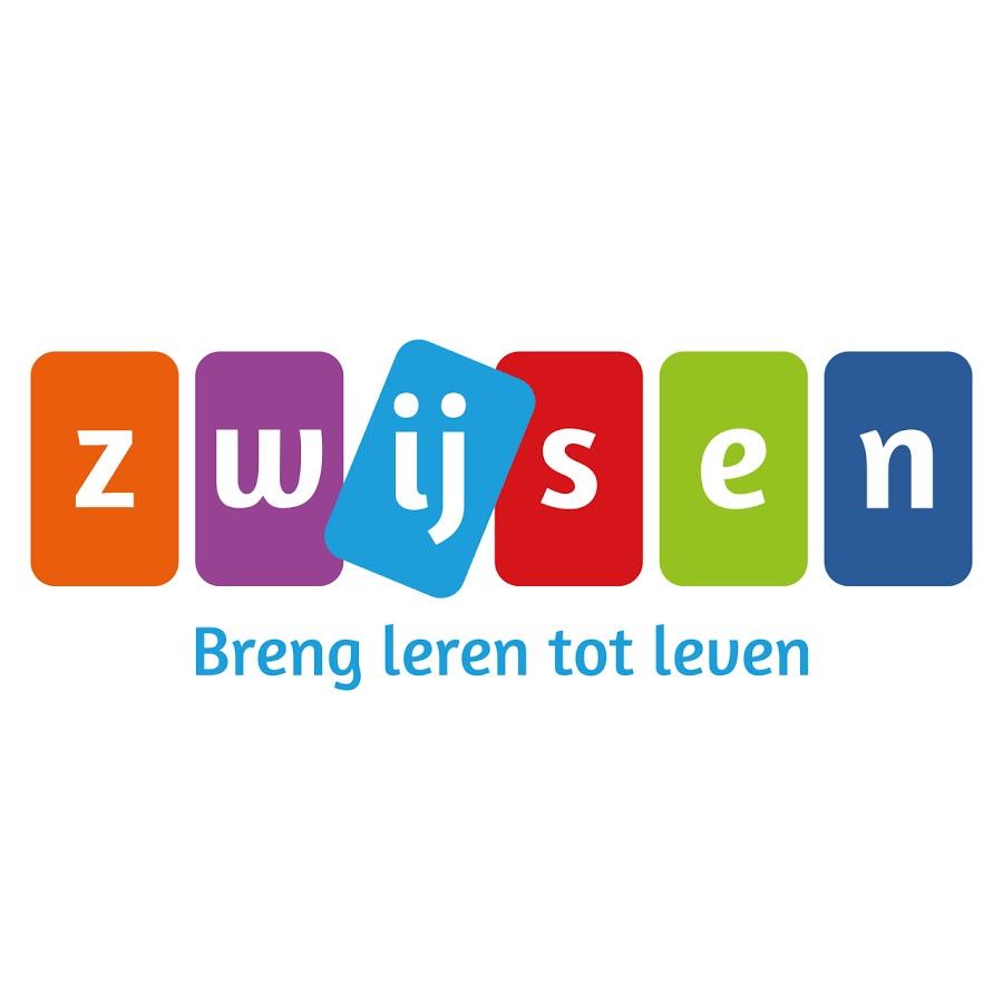 Uitgeverij Zwijsen; Workplace Engineer